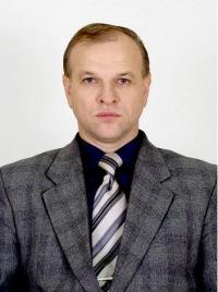 Валентин Довгань, Житомир, id110745487