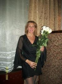 Надя Башлыкова(погодина), 18 сентября , Санкт-Петербург, id119957438