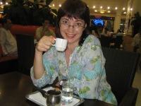 Margarita Serduk, 20 октября 1987, Санкт-Петербург, id121127748