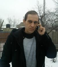 Сергей Малиновский, 9 августа 1999, Москва, id121172217