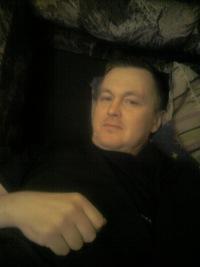 Андрей Орлов, 25 января , Курган, id124487039