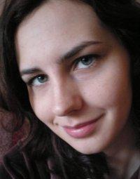 Татьяна Синицына, 18 марта , Ижевск, id22887177