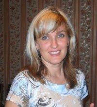 Елена Базанова, 15 июня , Тверь, id49739495