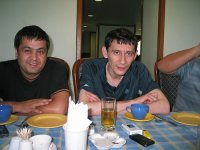 Олим Муталов, 13 ноября 1983, id60687027
