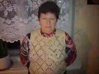Елена Оплачко, 20 июля 1962, Азов, id70906412