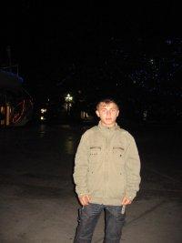 Yurec Moskalenko, 2 июня , Запорожье, id87009141