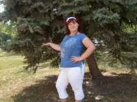 Наталия Круглякова, 20 июля , Таганрог, id88010936