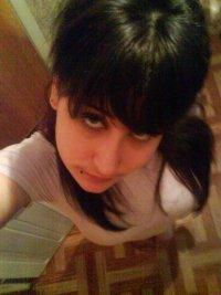 Мария Музыченко, 23 ноября 1994, Добруш, id95319525