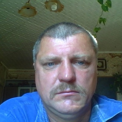 Евгений Воробьев, 19 сентября , Улан-Удэ, id157875082