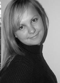 Tanya Kladnickaya