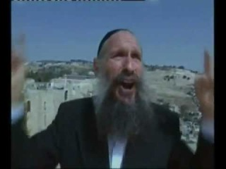 Mordechai Ben David - Maaminim