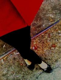 Viktoria(blond) Sekret, 7 февраля , Кривой Рог, id110404007