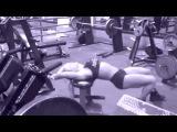 Женские фитнес модели   фитоняшки