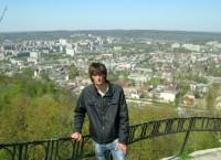 Stas Osipov, 6 июля 1987, Донецк, id32236633