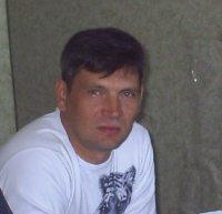 Сергей Кузнецов, 6 мая 1972, Москва, id51926335