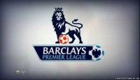 чемпионат по футболу 2 лига