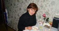 Елена Самойлова, 27 сентября , Кисловодск, id64203277