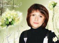 Наташа Александрова, 6 апреля , Вязники, id64757642