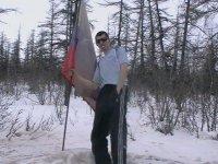 Григорий Мухутдинов, 16 июня 1984, Хатанга, id69334036