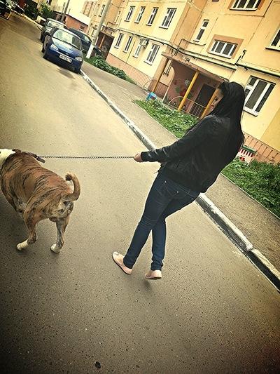 Ольга Шмакова, 6 июля , Казань, id50716559