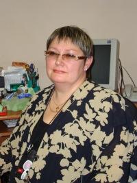 Елена Попова, 11 августа 1991, Оренбург, id113139530
