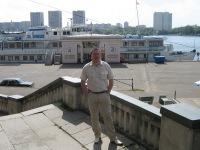 Юрий Маляров, 3 августа 1999, Минск, id127297168