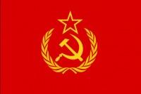Red Alert, 8 апреля 1980, Советский, id153653318