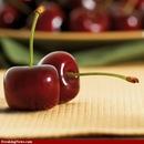 http://cs952.vkontakte.ru/u26585886/142209641/m_d6e142a1.jpg