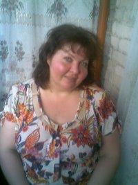 Елена Гришина, Луганск, id47722300