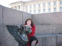 Степанида Сосновцева, Ярославль