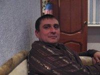 Андрей Червонецкий, 20 ноября 1989, Сургут, id56377193