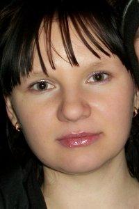 Елене Онищенко, 12 ноября 1986, Волгоград, id66653352
