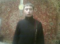 Алексей Васянович