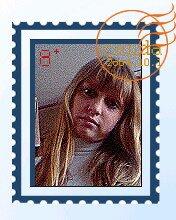 Олечка Мукина, 9 сентября 1991, Ульяновск, id97654105