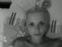 Инга Рогова (фарафонова), 22 марта , Урмары, id112170118