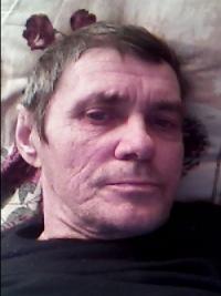 Сергей Попков, 4 марта 1958, Мурманск, id114818833