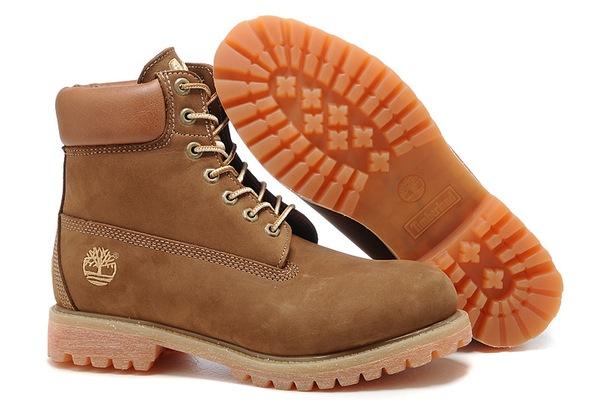подростковая обувь нудорого фото, обувь альдо брю.