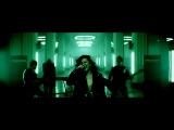 Demi Lovato - Neon lights vs. Heart Attack