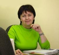 Валентина Михалкина, 30 декабря 1964, Луцк, id146251281