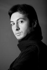 Рафаэль Мовсесян, Ереван