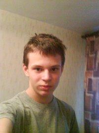 Серый Кузов, 27 января , Минск, id59833805