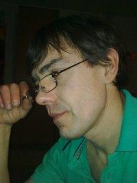 Viktor Sorokoletov