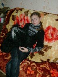 Marina Ilcenco, 1 ноября , Москва, id70297443