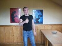 Maksim Ednakovsky, 21 января 1994, Астрахань, id86493148
