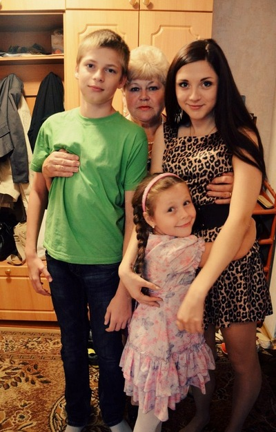 Александр Пузиков, 13 октября , Псков, id63654015