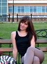 Фото Иннульки Григорьевой №15