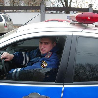 Руслан Мистер, 19 января 1984, Москва, id16458420