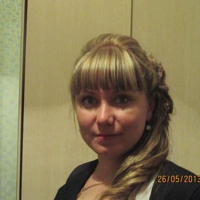 Алёнка Одегова, 11 мая , Шарья, id72280516