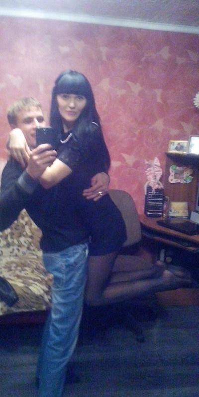 Александр Верхолаз, 23 февраля , Красноуфимск, id143856555