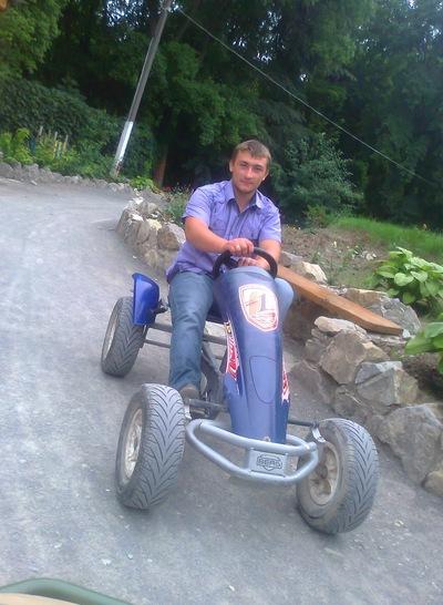 Італік Квасний, 22 июля , Киев, id166558681